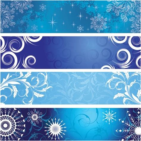 classic design banner classic pattern banner vector free vector in encapsulated