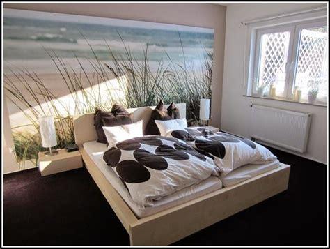 schlafzimmer deko deko wand f 252 r schlafzimmer schlafzimmer house und