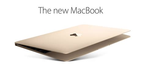 apple new macbook 5 reasons you might want to skip apple s new macbook