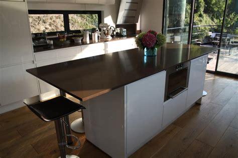 cherche cuisine 駲uip馥 occasion meuble coin cuisine armoires de cuisine et salle de bain