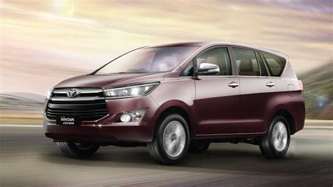 Car Types In India by Best Muv Mpv Cars In India List Of Top 10 Muvs In India