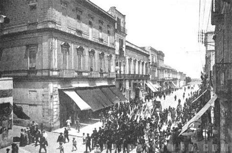 banco di napoli portici corso garibaldi brindisi photo tour snapshots of history brindisiweb it