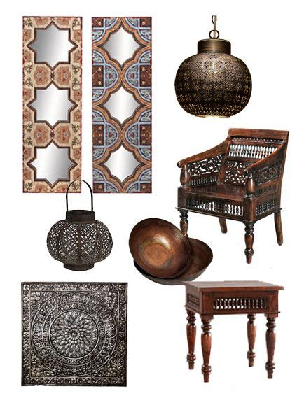 Who Owns Home Decorators Collection Make Your Own Moroccan Decor Moroccan Inspired Product