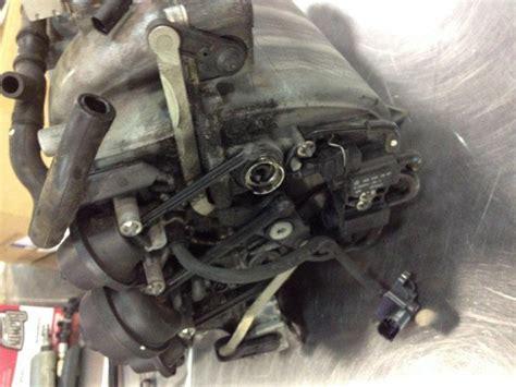 airbag deployment 1993 mercedes benz 400e electronic throttle control service manual 1993 mercedes benz 400e intake manifold uninstall service manual 2003