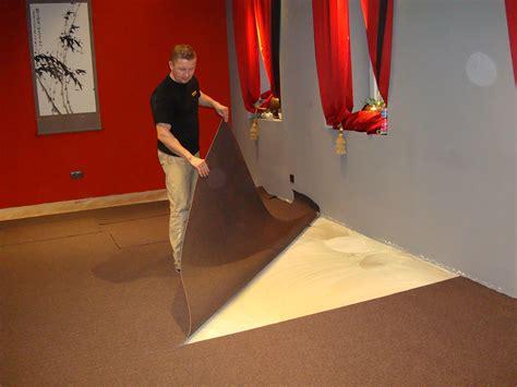 teppich richtig verlegen sisal teppich treppenhaus verlegen treppenteppich und