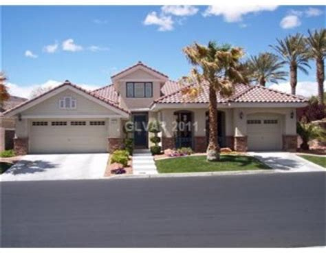 houses for sale in summerlin summerlin willows homes for sale summerlin real estate in las vegas