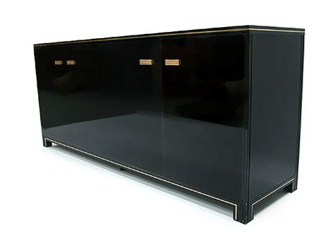 1980 s furniture 1980s furniture pierre vandel picture to pin on pinterest