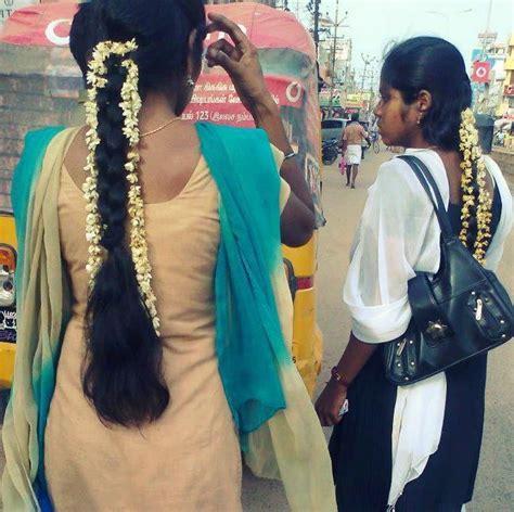 tamilnadu hairstyles images tamilnadu tamilnadu pinterest