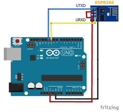 Code Arduino Esp8266 | how can i use spi to communicate with 3 or more arduinos