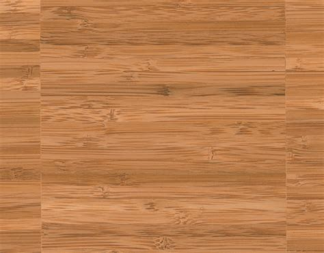 pavimento in bamboo opinioni parquet in bamboo opinioni parquet in bamboo with parquet