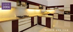 Home Interior Designers In Cochin 100 Home Interior Design Companies In Kerala Simple