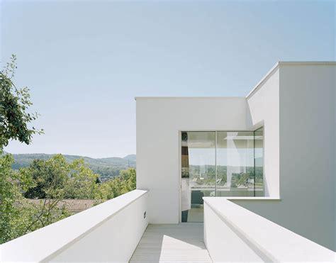 wohnung terrasse schner wohnen terrasse blick zur terrasse schner wohnen