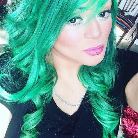 nuevos colores de pelo de moda marbelle cambi 243 el color de su pelo por el nuevo factor xf