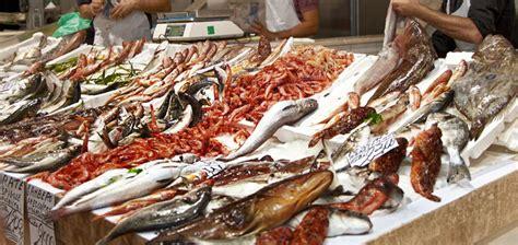 orari banco di sardegna la pescheria casilino 23 tutti i giorni pesce fresco