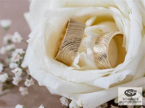 Eheringe Trend 2016 by Sommer Die Goldschmiede Sommer Die Hochzeitsschmiede