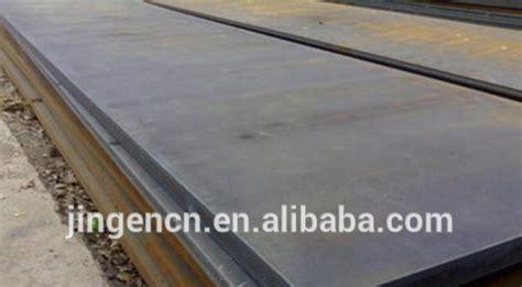 corten steel plate price buy corten steel plate prices