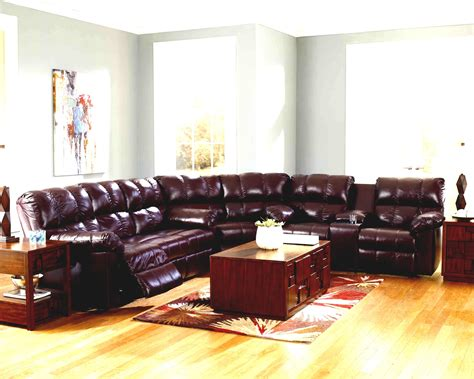 burgundy sofa decorating ideas recliners chairs sofa burgundy leather decorating ideas