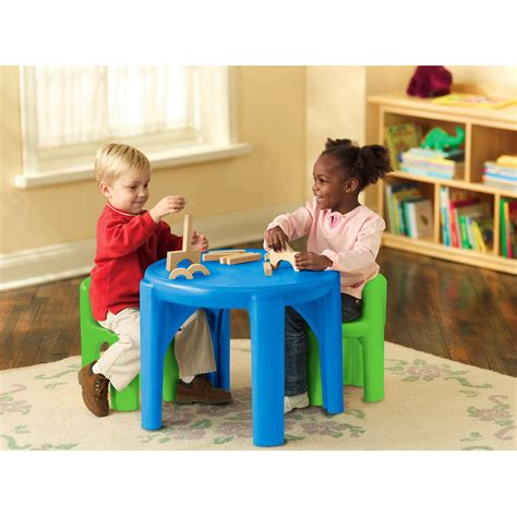 little tikes and chairs little tikes portable high best decoration