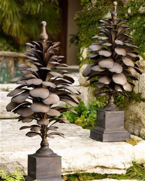 relics sculpture motifs for the home rustic urns relics sculpture motifs for the home looking for a low