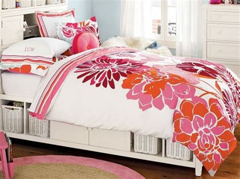 pottery barn teens bedding textile blog trends style innovation technology textilepedia the textile