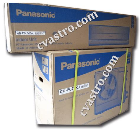Ac Panasonic Bali pasang baru ac panasonic di atm permata bank tiara monang