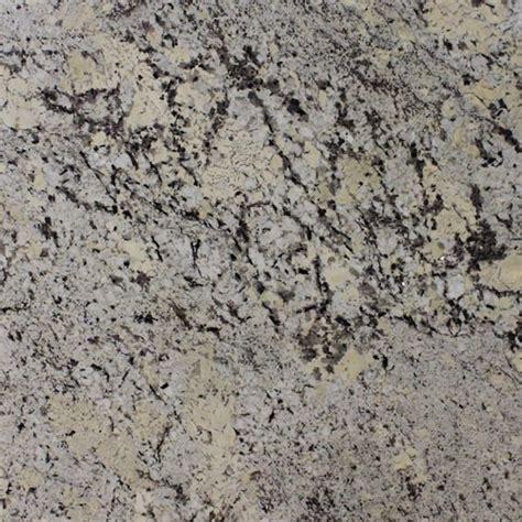 Granite Countertops Styles by Granite Countertops Countertops Denver