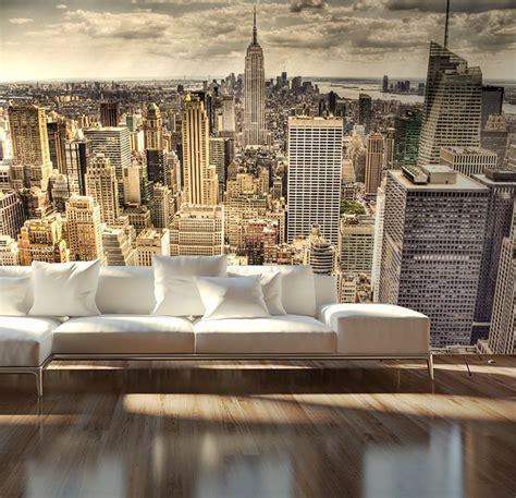 new york wallpaper for bedrooms uk download new york wallpaper for bedrooms uk gallery