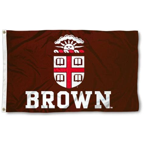 Flag Brown brown flag and flags for brown