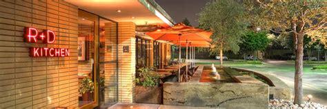 R And D Kitchen Dallas by R D Kitchen Steps Up Their Menu Cravedfw