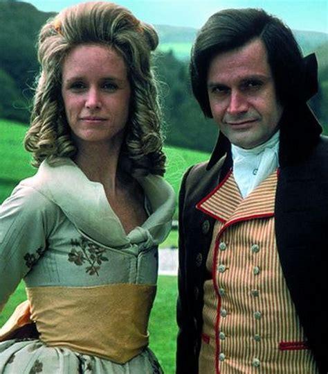 elizabeth warleggan actress 28 best jill townsend images on pinterest jill townsend