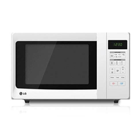 Microwave Bali microwave 187 bali baby hirebali baby hire