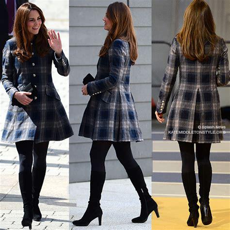 aquatalia boots royal boots kate middleton style