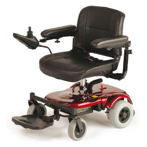 sillas electricas silla de ruedas el 233 ctrica r120 ayudas din 225 micas