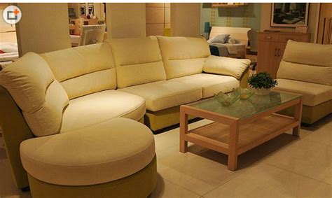 sofa placement sofa placement annals of bad design ill considered sofa
