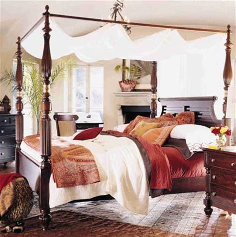 colonial bedrooms british colonial style on pinterest british colonial