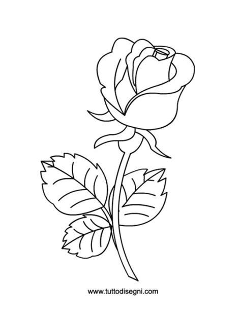 rosa archives tutto disegni