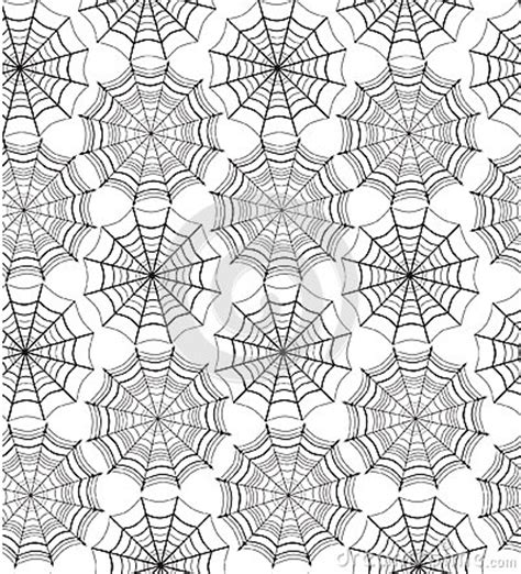 web repeat pattern image gallery spider pattern