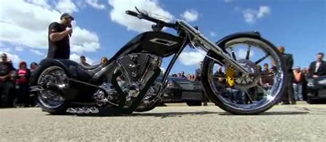 jr cadillac pjd cadillac bike mod by ripplin on deviantart