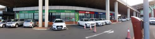 Car Hire Avis Durban Cheap Car Rentals At Durban Airport Travel Vouchers