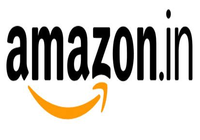 a m amazon launches online marketplace in india kerala