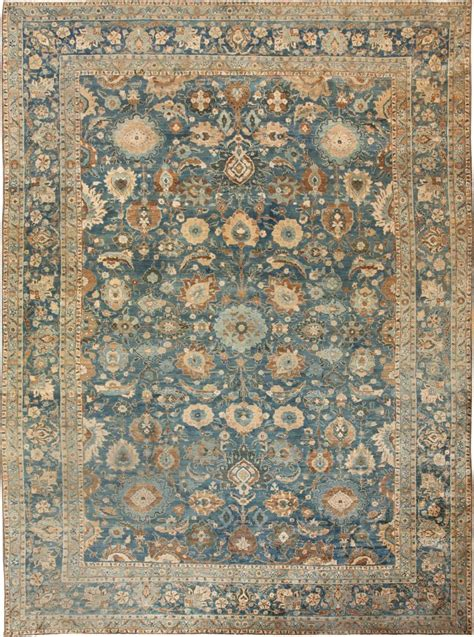 perisan rugs antique tabriz rug decorating mcmansion