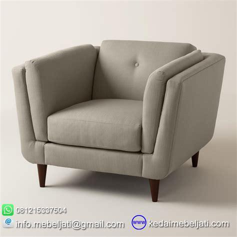 Daftar Kursi Tamu Minimalis Murah daftar harga sofa kursi tamu terbaru sofa modern minimalis