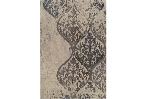 Living Spaces Area Rugs 94x127 Rug Grand Tour Linen Living Spaces
