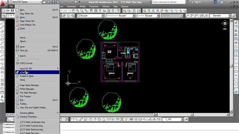 auto layout tutorial youtube autocad xrefs a beginner s tutorial youtube