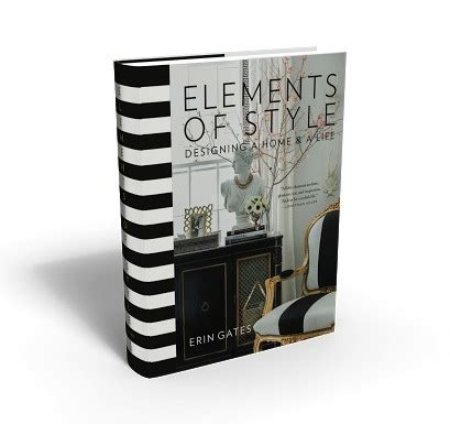 elements of style designing 1476744874 our biggest giveaway ever elements of style blog