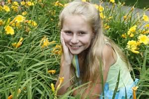 Imgsrc ru young girl ru