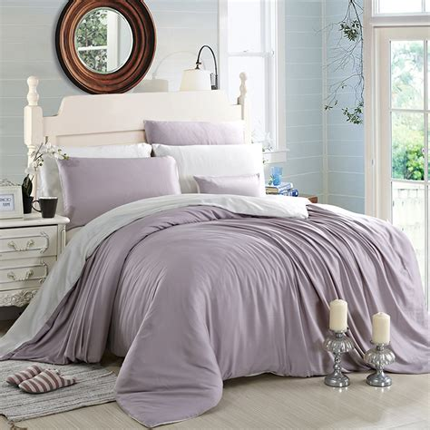 Mauve Bedding Set Image Gallery Mauve Bedding