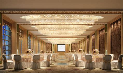 banquette ideas banquet hall architectural design joy studio design gallery best design