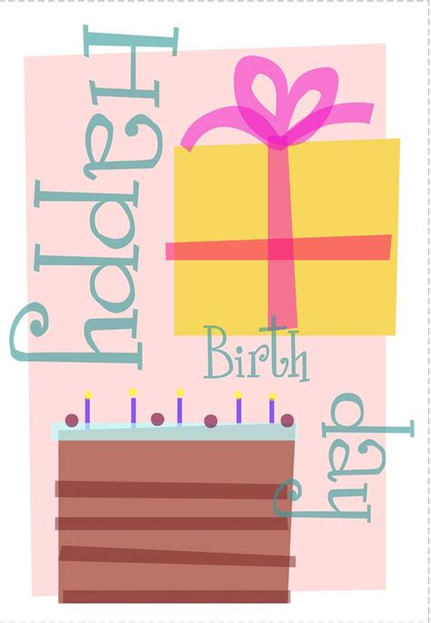 printable birthday cards greetings island pin by greetings island on birthday cards pinterest