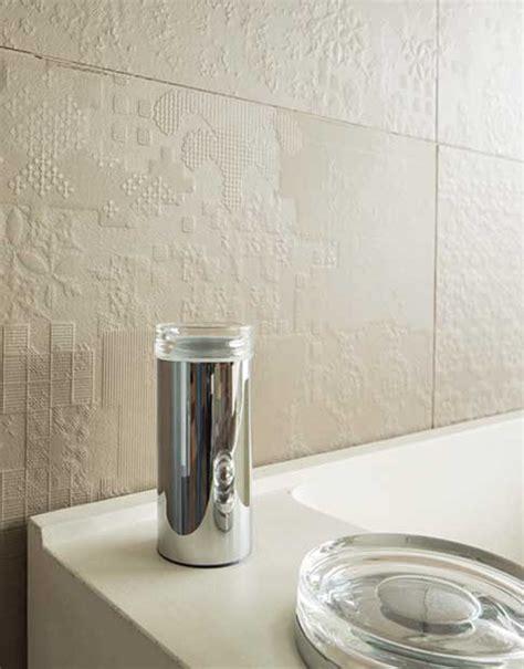 piastrelle artigianali per una casa sempre nuova rinnova i tuoi rivestimenti
